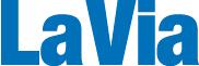logo-La-Via
