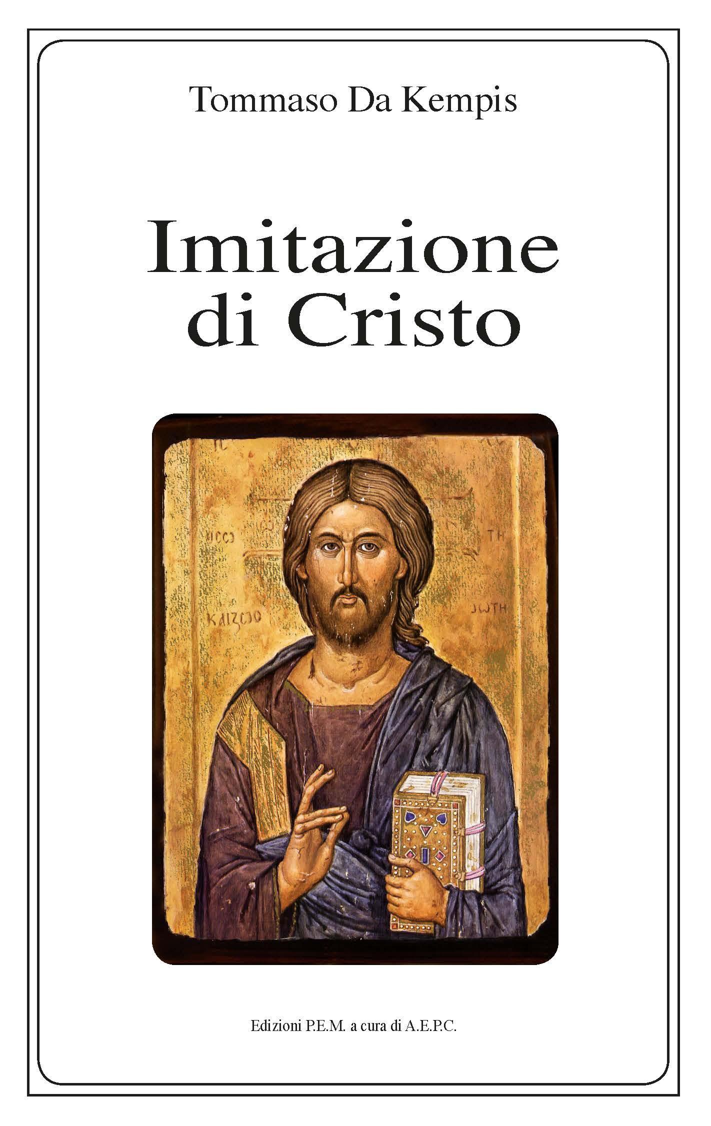 Libro_imitazione-di-cristo