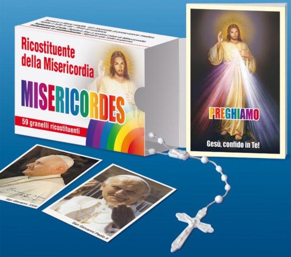 kit_misericordes-ricostituente-della-miericordia