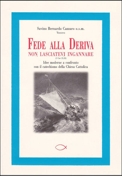 libro_fede-alla-deriva