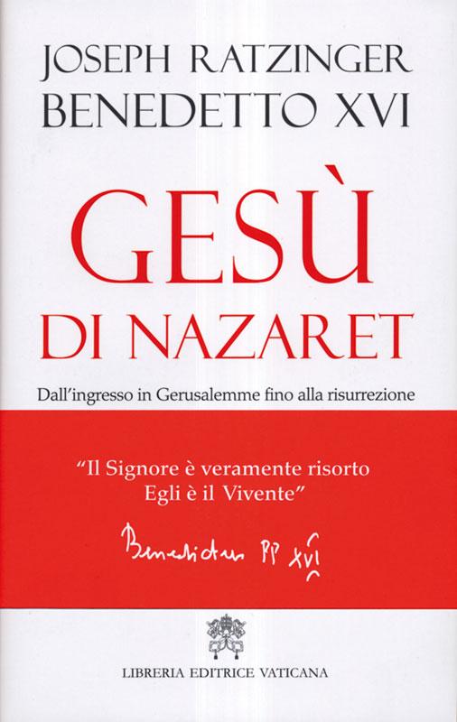 libro_gesu-di-nazaret