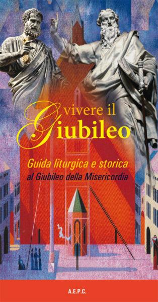 libro_giubileo