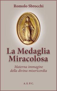 LIbro_Medaglia-Miracolosa