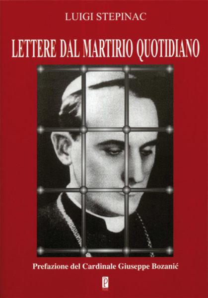 libro_lettere-dal-martirio-quotidiano