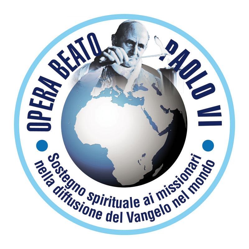 logo_opera-paolo-vi