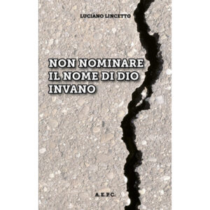 copertina-libro-non-nominare-nome-di-Dio