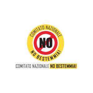 Logo-no-bestemmia