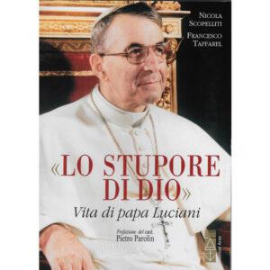 Copertina-Lo-Stupore-di-Dio-Vita-di-Papa-Luciani