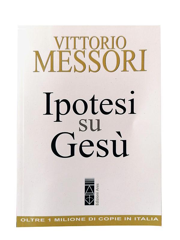 Copertina-libro-Ipotesi-di-Gesù-di-Vittorio-Messori