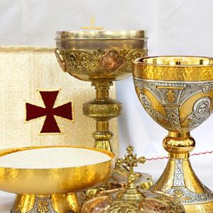 Santa-Messa-Defunti-Immagine-dell-eucarestia