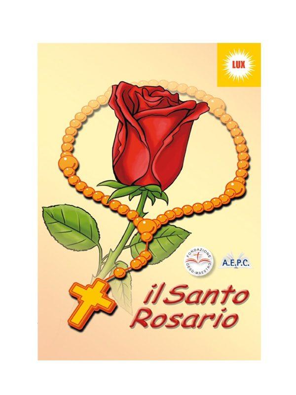 Copertina-Opuscolo-Santo-Rosario