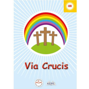 Opuscolo-Via-Crucis-Per-Ragazzi-min
