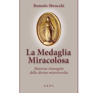libro_la-medaglia-miracolosa