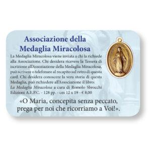 Immagine_Medaglia_Miracolosa-della-Madonna