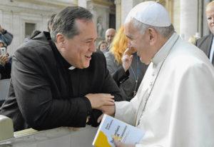 Foto-di-Alvaro-Grammatica-da-Papa-Francesco