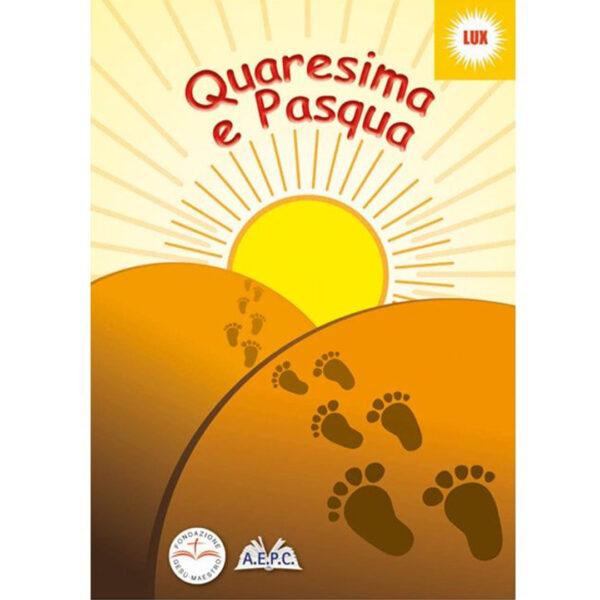 QUARESIMA_E_ PASQUA